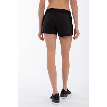 Шорты D.I.W.O Shorts - N - Black