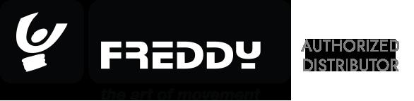 Freddywear.ru